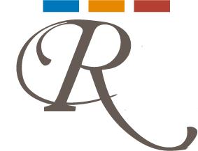 Recortalia.com - Asesoría en reducción de gastos