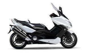 Seguros para moto en Recortalia