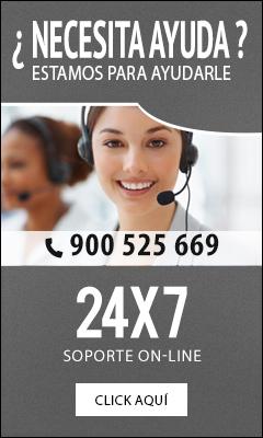 Contacta ahora con Recortalia